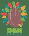 Apoiadores – DGM