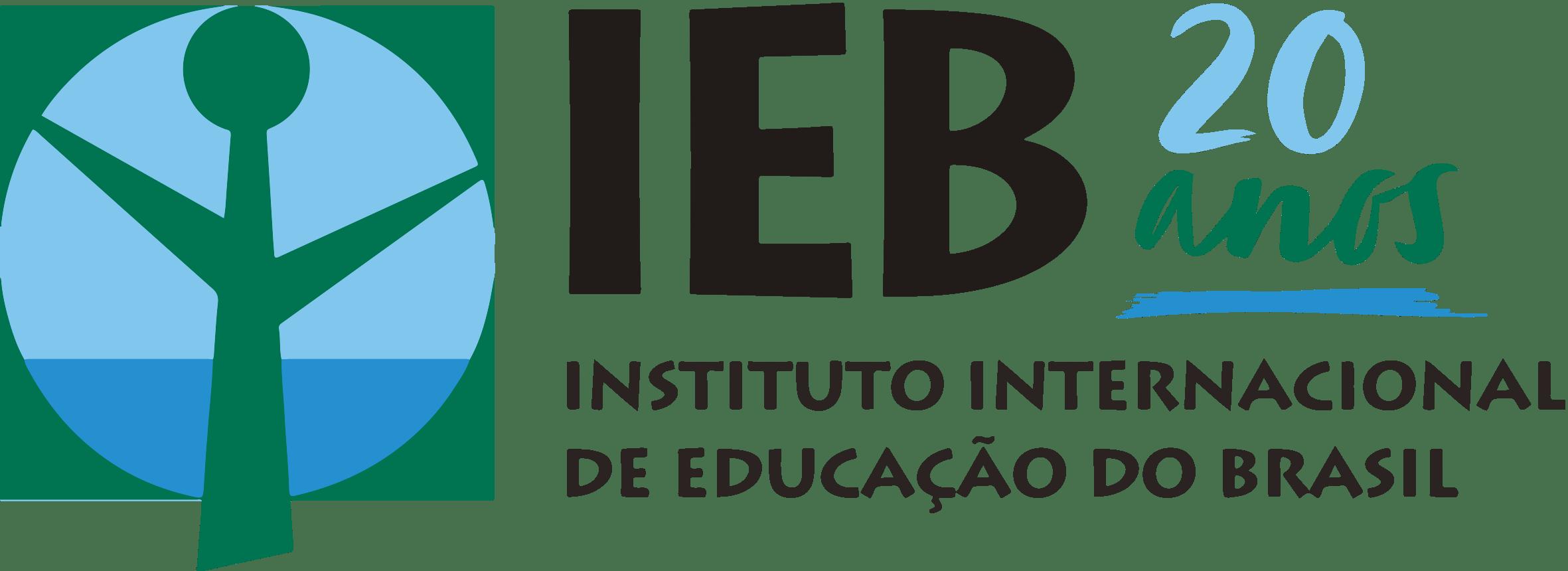 Resultado de imagem para CEPF & IEB